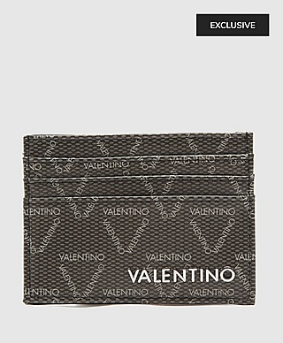 Valentino Bags Barty Card Holder - Exclusive