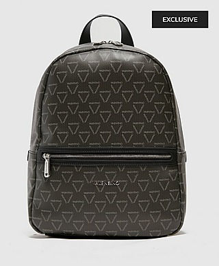 Valentino Bags Barty Backpack - Exclusive