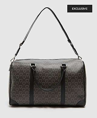 Valentino Bags Barty Holdall - Exclusive