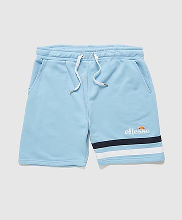 Ellesse Tognazza Shorts