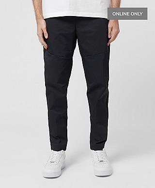 Nike Tech Track Pants