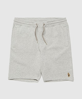 Luke 1977 Sport Amsterdam2 Fleece Shorts