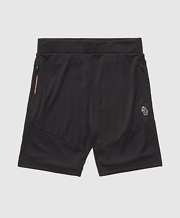 Luke 1977 Performance Squat Tech Shorts