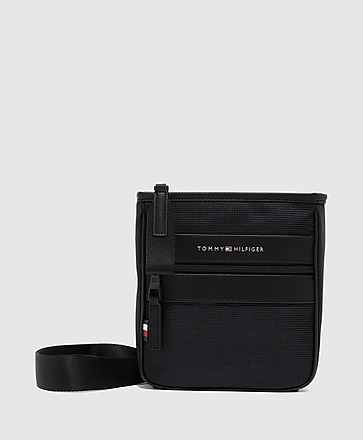 Tommy Hilfiger Elevated Cross Body Bag