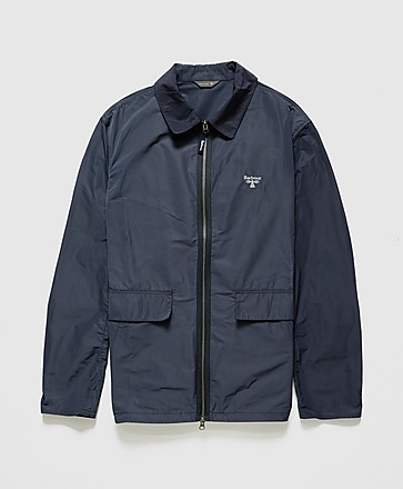 Barbour Beacon Broad Casual Jacket