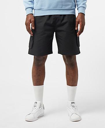 adidas Originals Adventure Cargo Shorts