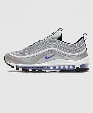 Nike Air Max 97 'Purple Bullet'