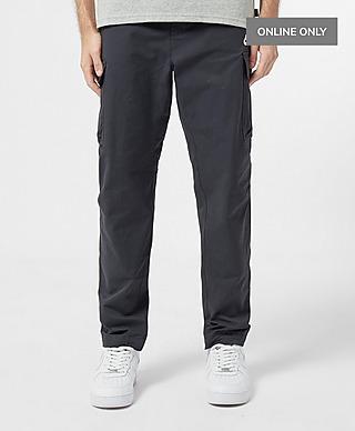 Nike Woven Utility Pants