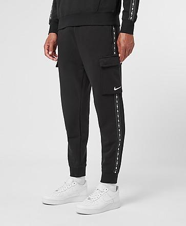Nike Tape Cargo Joggers