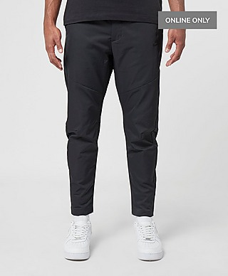 Nike Woven Commuter Trousers