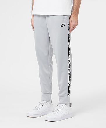 Nike Repeat Tape Joggers