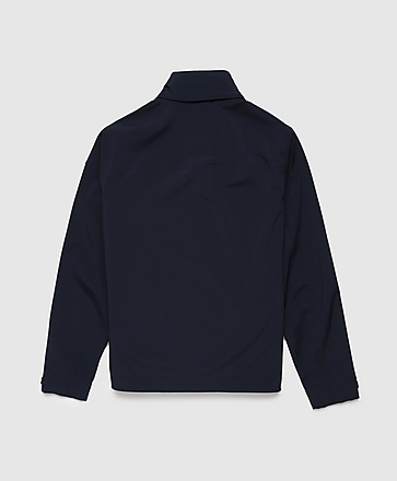 Prada X North Sails Hauraki Soft Shell Jacket