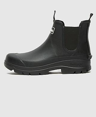 Barbour Nimbus Mid Boots