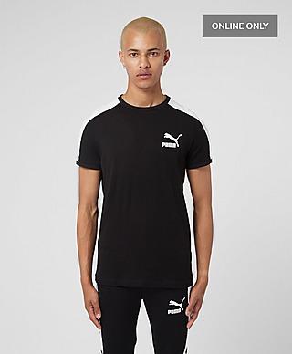 Puma Iconic T7 T-Shirt