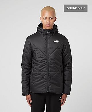 Puma Essential Padded Jacket