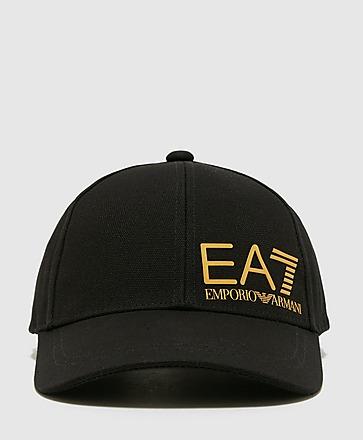 Emporio Armani EA7 Core Cap