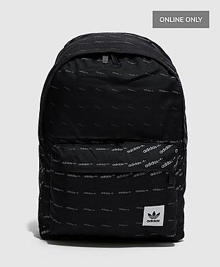 adidas Originals Monogram Backpack