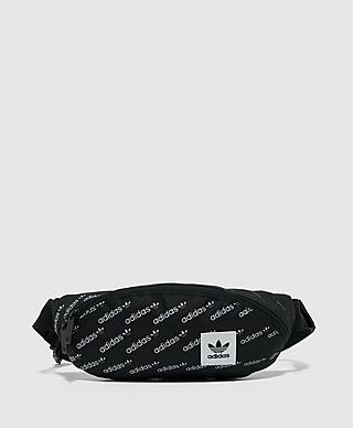 adidas Originals Monogram Waist Bag