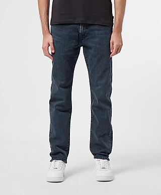 Levis 502 Regular Fit Jeans