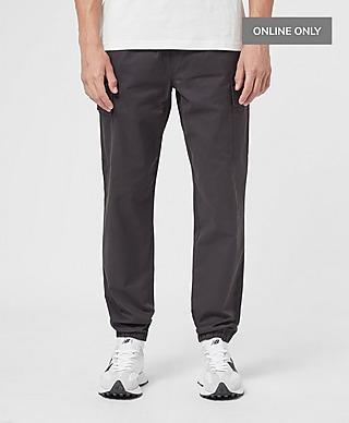 New Balance Woven Cargo Pants