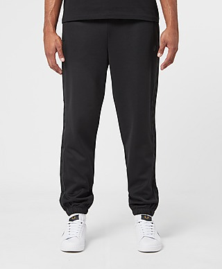 Fred Perry Tonal Tape Joggers