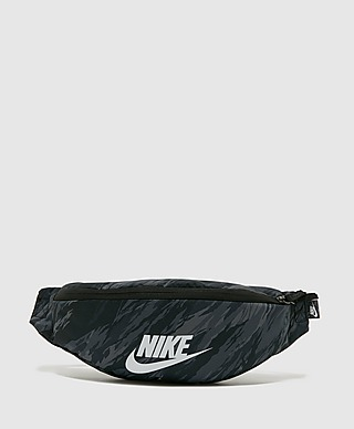 Nike Westpack Cross Body Bag