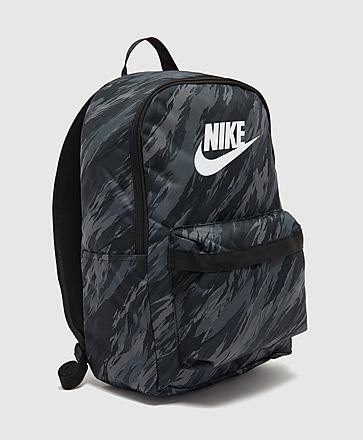 Nike Heritage Backback