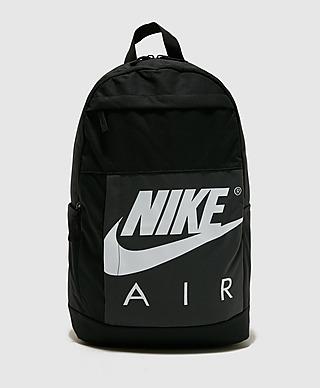 Nike Air Elemental Backpack