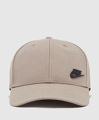 Nike L91 Futura Cap