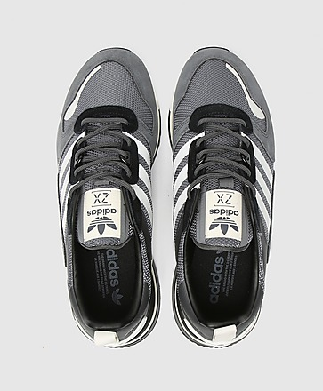 adidas Originals ZX 700 HD