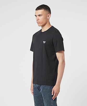 Barbour Beacon Logo T-Shirt
