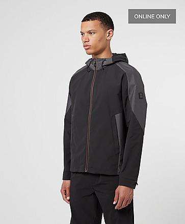 BOSS J-Flint Jacket