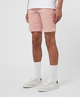 BOSS Slim Schino Shorts