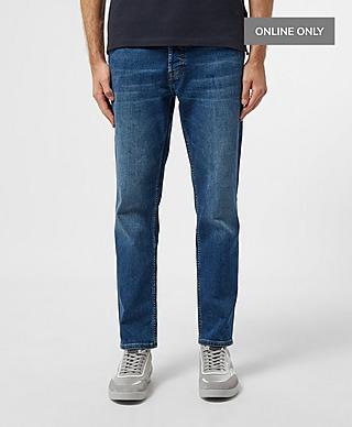 HUGO 734 Slim Fit Jeans