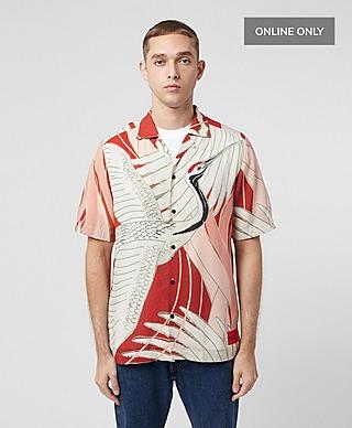 HUGO Crane Shirt