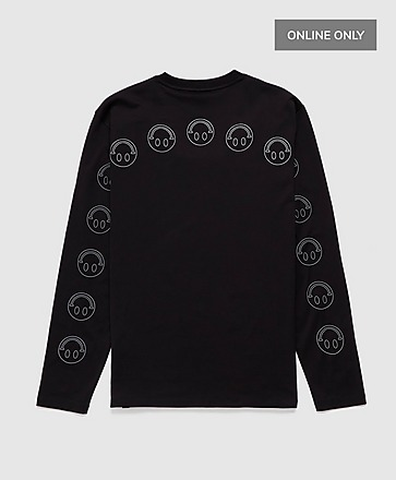 HUGO Smiley T-Shirt