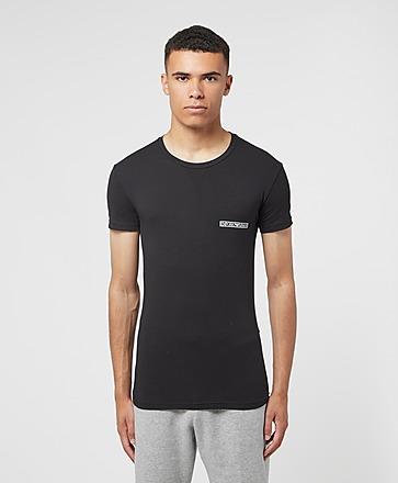 Emporio Armani Loungewear New Icon T-Shirt