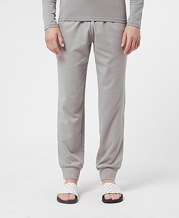 Emporio Armani Loungewear Jersey Joggers