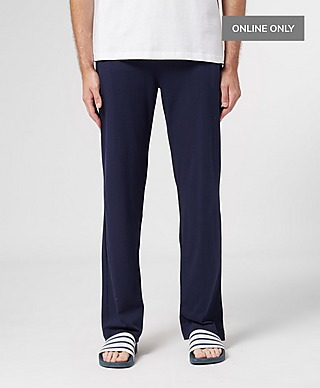 Polo Ralph Lauren Underwear Basic Joggers
