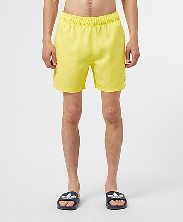 adidas Originals Essential Swim Shorts