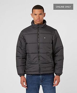 adidas Originals Paddded Jacket