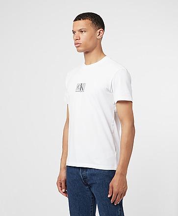 Calvin Klein Jeans Small Box T-Shirt
