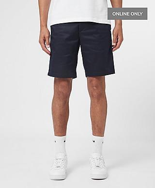 Tommy Hilfiger Brooklyn Active Shorts