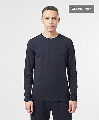 Tommy Hilfiger Stretch T-Shirt