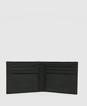 Valentino Bags Fir Billfold Wallet