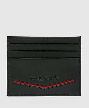 Valentino Bags Fir Card Holder