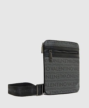Valentino Bags Futon Cross Body Bag