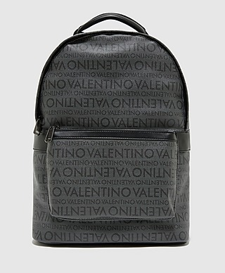 Valentino Bags Futon Backpack