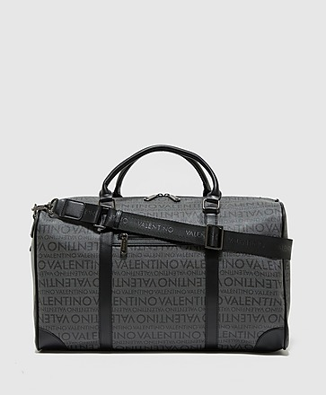 Valentino Bags Futon Holdall