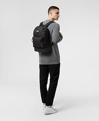 Barbour International Essential Backpack